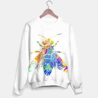 bs2 Sweater thumbnail image