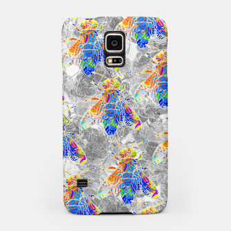 bs3 Samsung Case thumbnail image