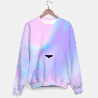 Thumbnail image of Destiny Sweater, Live Heroes