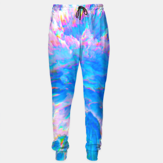 Thumbnail image of Some Way Sweatpants, Live Heroes