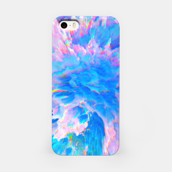 Thumbnail image of Some Way iPhone Case, Live Heroes