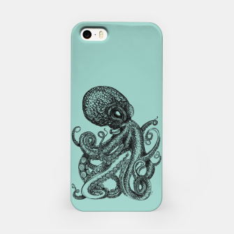 Thumbnail image of Octopussy Obudowa iPhone, Live Heroes