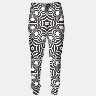 Thumbnail image of Womp Sweatpants, Live Heroes