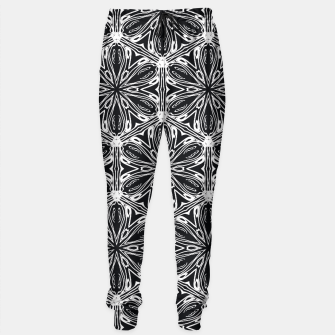 Thumbnail image of Comb Sweatpants, Live Heroes