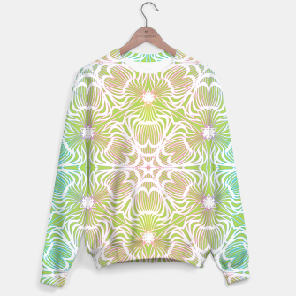 Thumbnail image of Bloom Sweater, Live Heroes