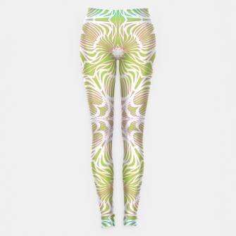 Bloom Leggings thumbnail image