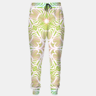 Bloom Sweatpants thumbnail image