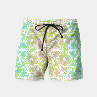 Bloom Swim Shorts thumbnail image