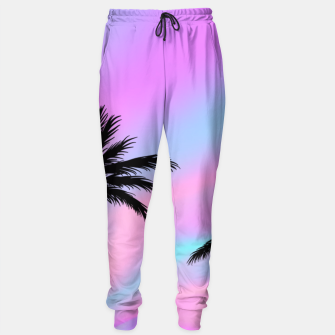 Thumbnail image of Lift Me Up Sweatpants, Live Heroes