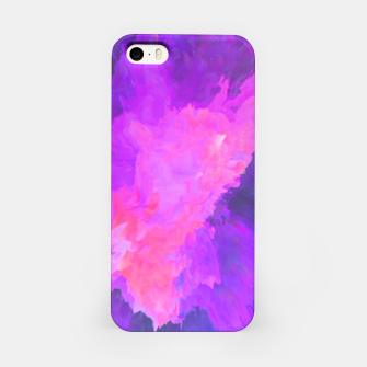 Thumbnail image of Livin High iPhone Case, Live Heroes