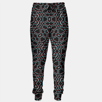 Thumbnail image of Shift Sweatpants, Live Heroes