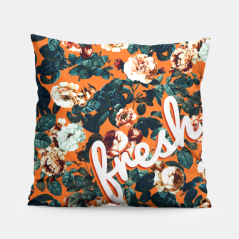 Thumbnail image of Fresh Pillow, Live Heroes