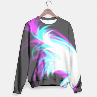 Fairy Wings Sweater thumbnail image