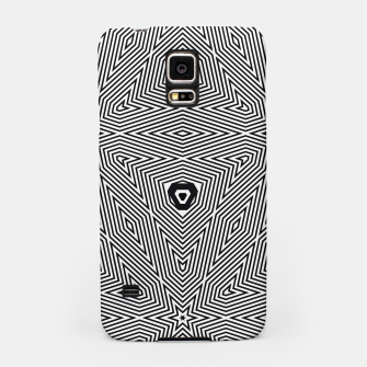 Thumbnail image of Inner Samsung Case, Live Heroes