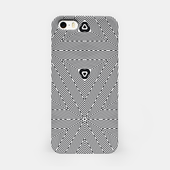 Inner iPhone Case thumbnail image