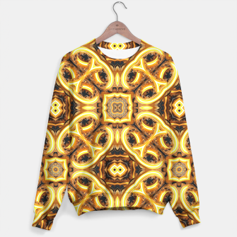Thumbnail image of Boujee Sweater, Live Heroes