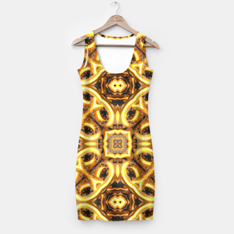 Thumbnail image of Boujee Simple Dress, Live Heroes