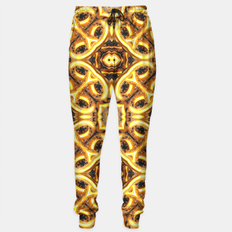 Thumbnail image of Boujee Sweatpants, Live Heroes