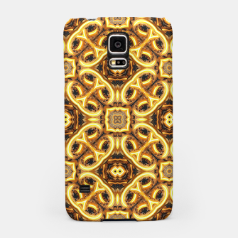 Thumbnail image of Boujee Samsung Case, Live Heroes