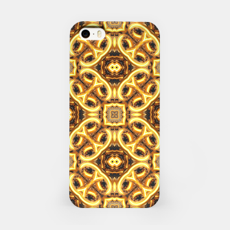 Thumbnail image of Boujee iPhone Case, Live Heroes