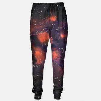 Thumbnail image of Le Cosmos  Sweatpants, Live Heroes