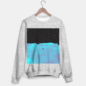Thumbnail image of Pluto Sweater regular, Live Heroes