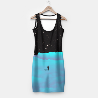 Thumbnail image of Pluto Simple Dress, Live Heroes