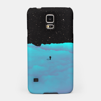 Thumbnail image of Pluto Samsung Case, Live Heroes