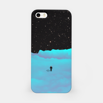 Thumbnail image of Pluto iPhone Case, Live Heroes