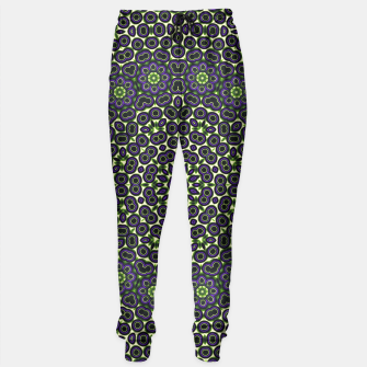 Thumbnail image of Trouble Sweatpants, Live Heroes
