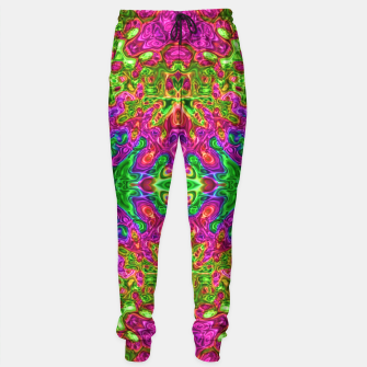 Thumbnail image of Drip Sweatpants, Live Heroes