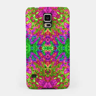 Thumbnail image of Drip Samsung Case, Live Heroes