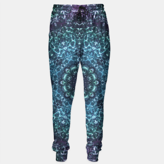 Thumbnail image of Choice Sweatpants, Live Heroes