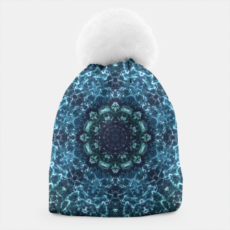 Thumbnail image of Choice Beanie, Live Heroes