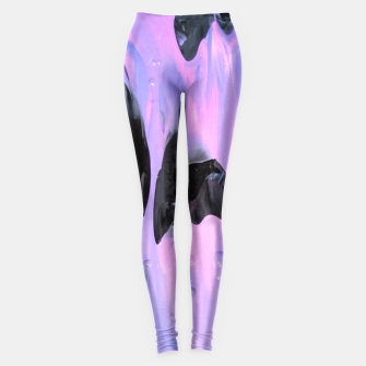 Thumbnail image of Slide Leggings, Live Heroes