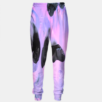 Thumbnail image of Slide Sweatpants, Live Heroes
