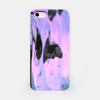 Thumbnail image of Slide iPhone Case, Live Heroes