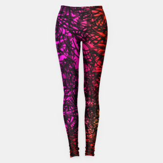 lp Leggings thumbnail image
