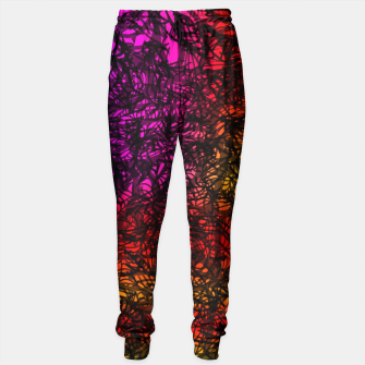 lp Sweatpants thumbnail image
