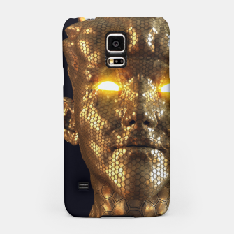 Thumbnail image of Try Samsung Case, Live Heroes