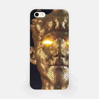 Thumbnail image of Try iPhone Case, Live Heroes