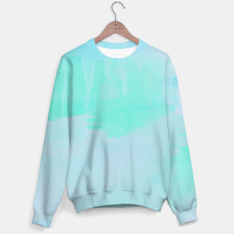 Thumbnail image of Pastel Dream Sweater, Live Heroes