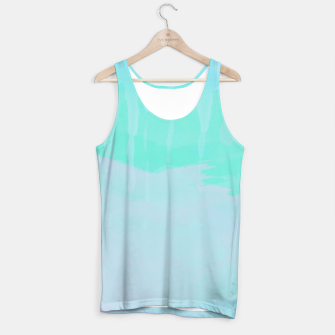 Thumbnail image of Pastel Dream Tank Top, Live Heroes
