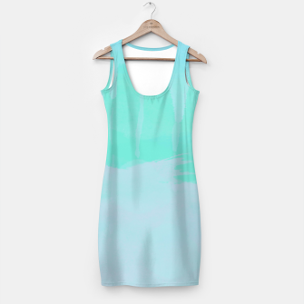 Thumbnail image of Pastel Dream Simple Dress, Live Heroes
