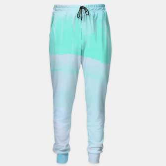 Thumbnail image of Pastel Dream Sweatpants, Live Heroes