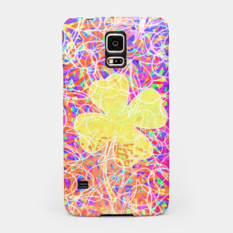 clvr Samsung Case thumbnail image