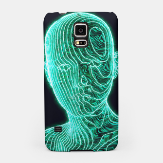 And Samsung Case thumbnail image