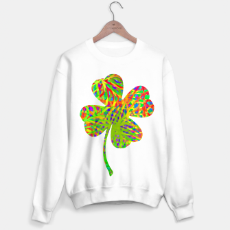 clvr Sweater regular thumbnail image