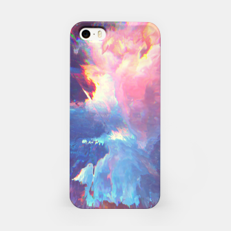 Thumbnail image of Mood iPhone Case, Live Heroes