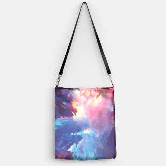 Thumbnail image of Mood Handbag, Live Heroes